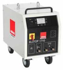 Сварочный аппарат ELOTOP 1710